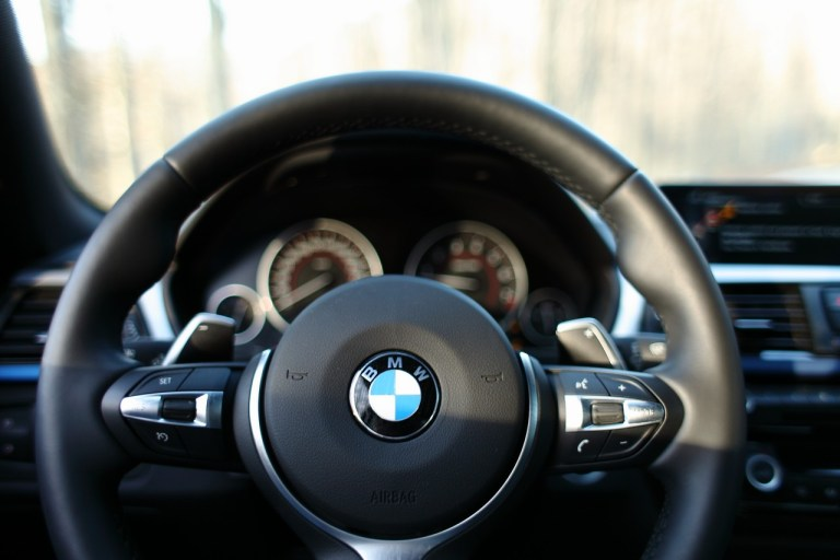 BMW 435i xDrive_45