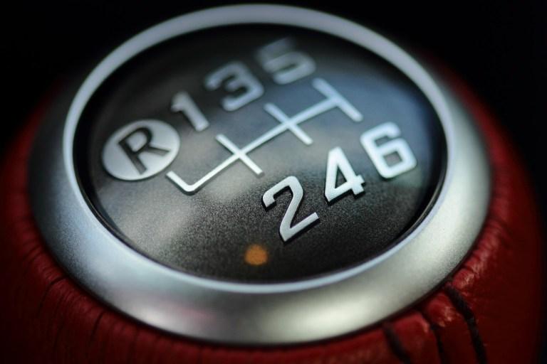 Toyota GT86_22