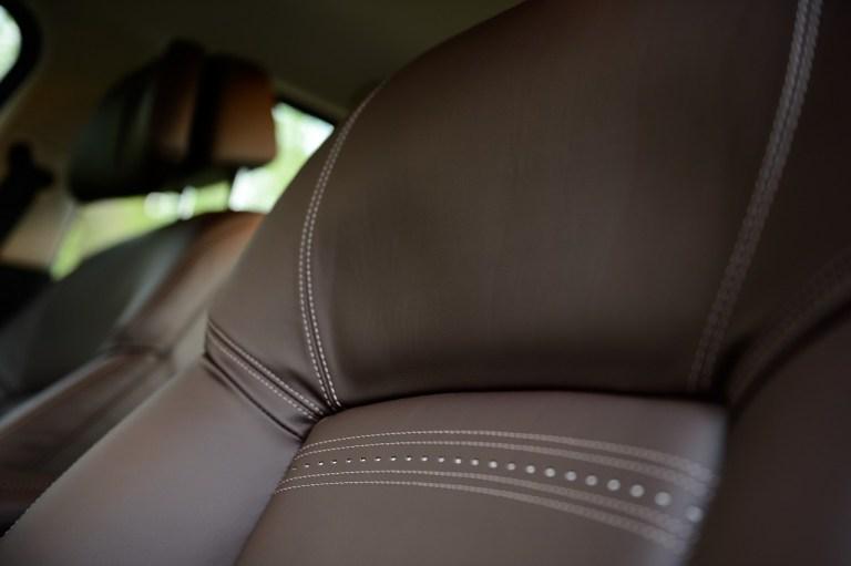 BMW 530 xD LL_19