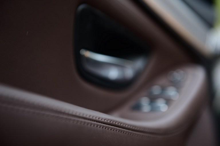BMW 530 xD LL_20