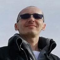 Vlad Albu