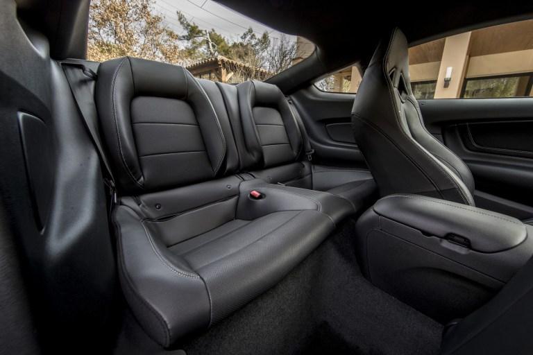 Ford Mustang Nissa (29)