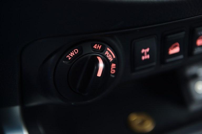 Nissan Navara (24)
