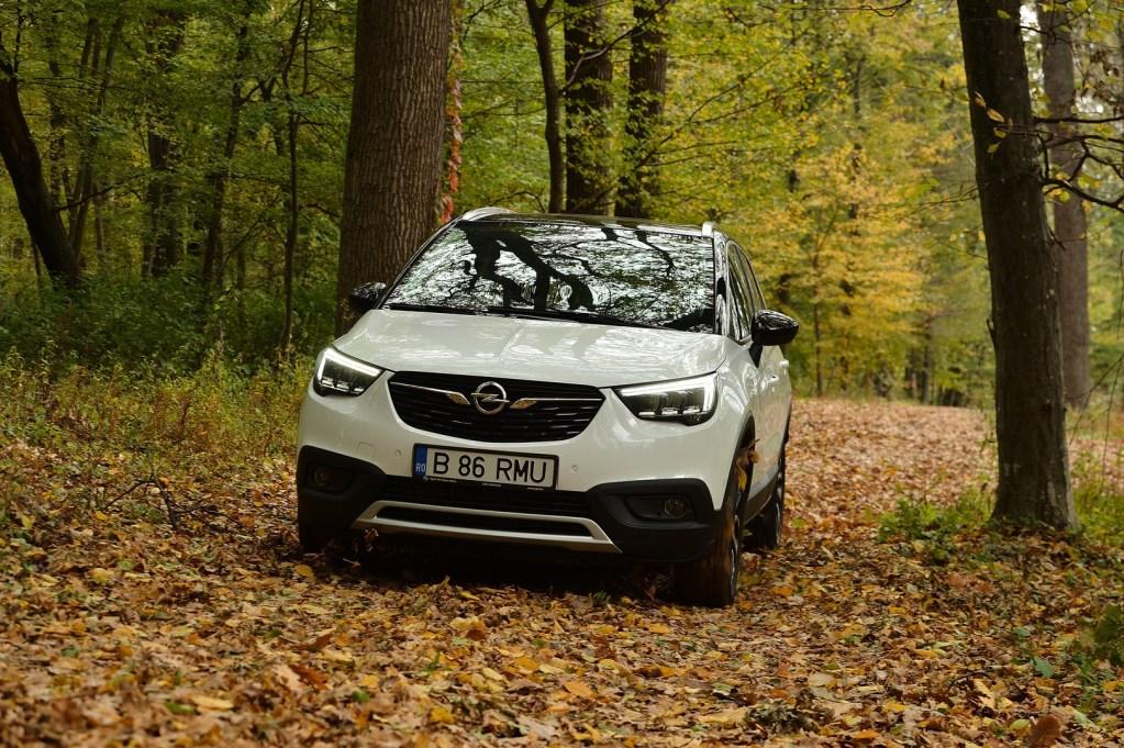 Opel Crossland X (14)