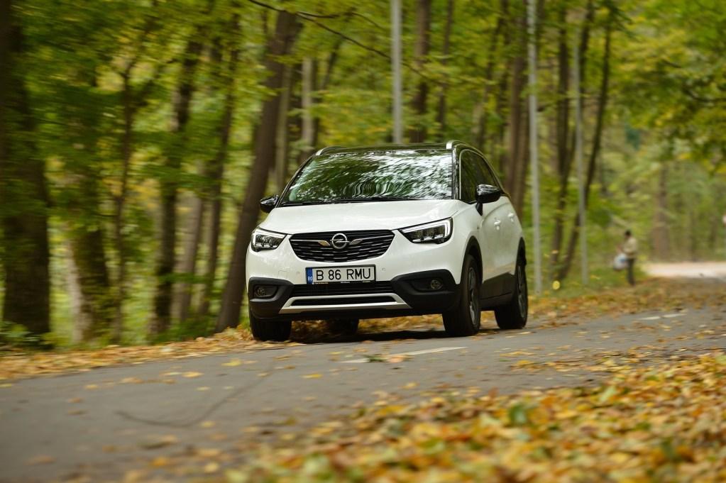Opel Crossland X (18)