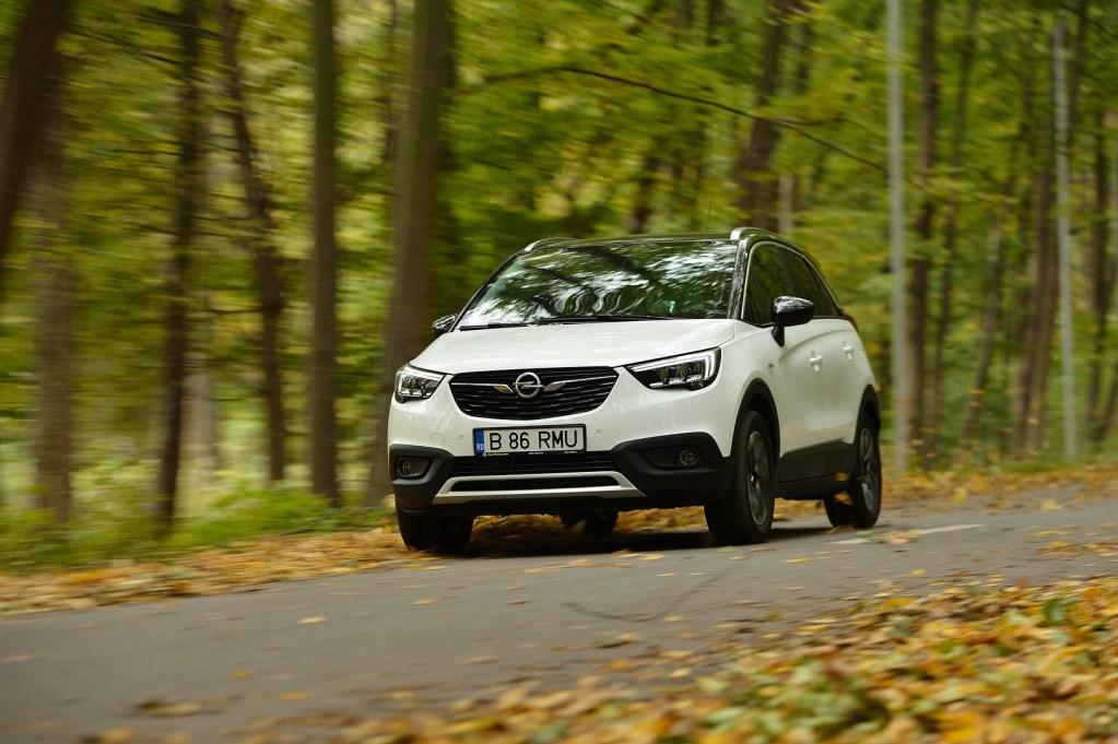 Opel Crossland X (19)