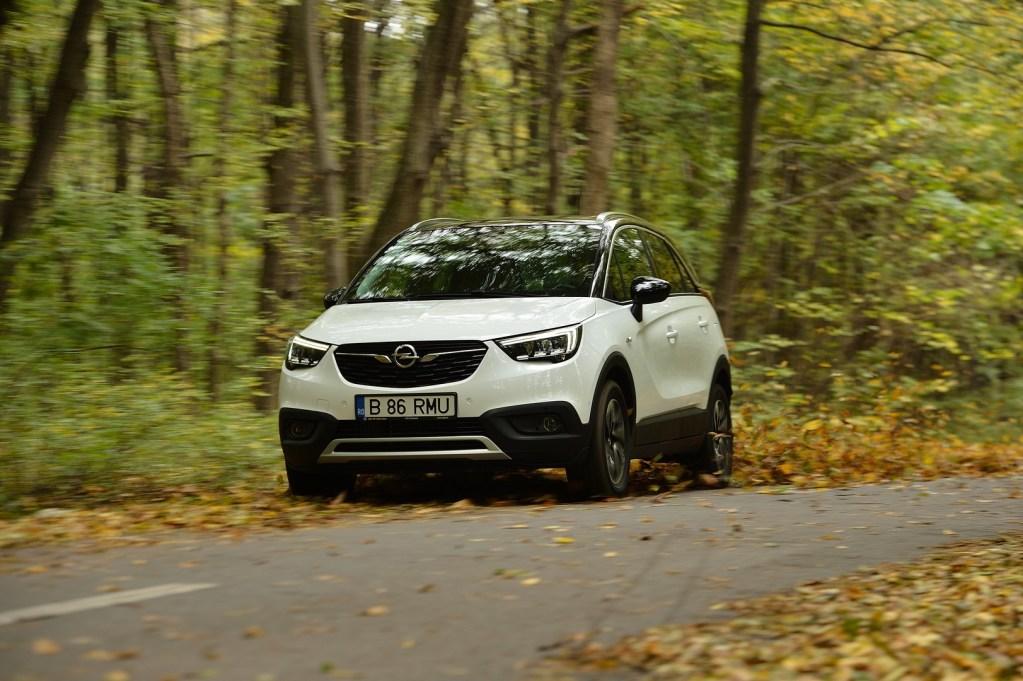 Opel Crossland X (22)