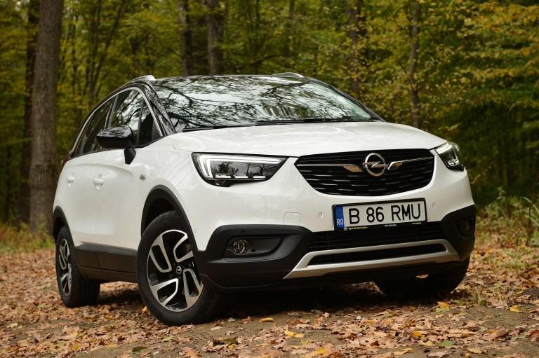 Opel Crossland X (3)