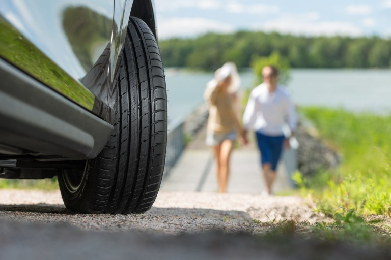 Nokian Tyres - Anvelope Ecologice - 3