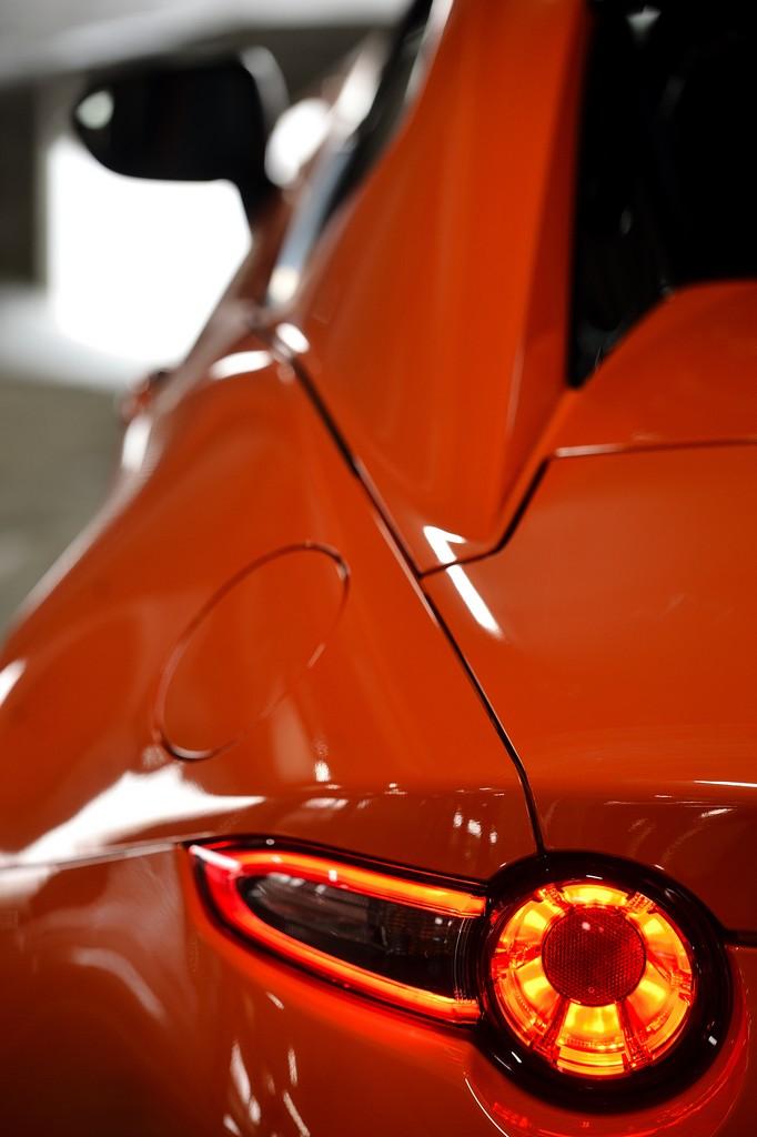 Mazda MX-5 30TH Anniversary (29)