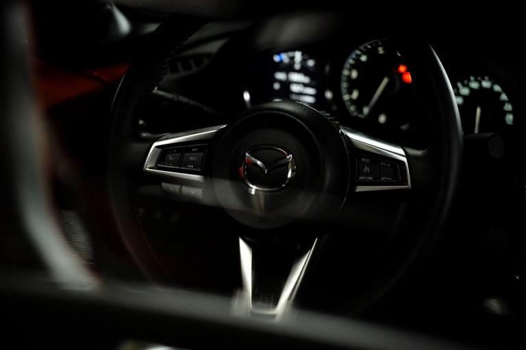 Mazda MX-5 30TH Anniversary (32)