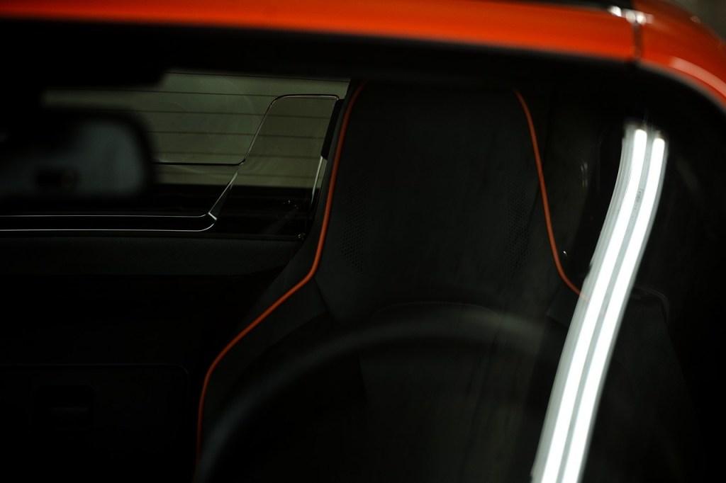Mazda MX-5 30TH Anniversary (5)