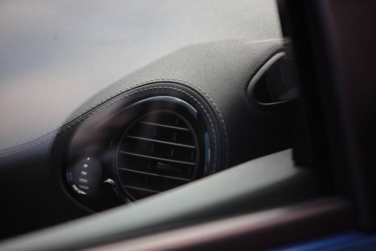 Renault Clio RS Gordini_3