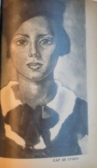 almanahul-ziarelor-adeverul-dimineata-1936-p75307-07