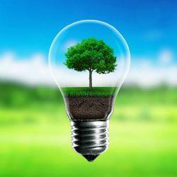 ahorro-energia