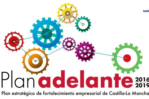 AYUDAS PLAN ADELANTE: COMERCIALIZACIÓN E IMPULSO COMERCIO ELECTRÓNICO Y TRANSFORMACIÓN DIGITAL INDUSTRIA MANUFACTURERA