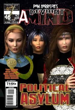 ADM16-Cover