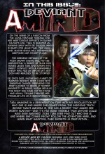 comic-2014-02-16-Intro.jpg