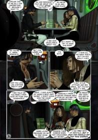 comic-2014-04-02-Page_13.jpg