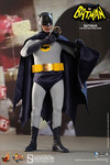 Hot Toys Batman 1966 1/6 Scale Figure