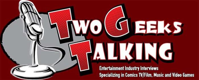 Two-Geeks-Talking_logo