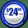 adm-price-tag