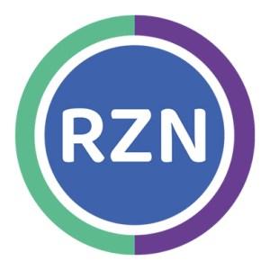 ReumaZorg Nederland