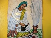 adey abeba ethiopian restaurant seattle about coffee ceremony
