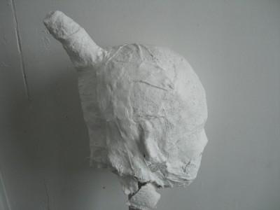 head06