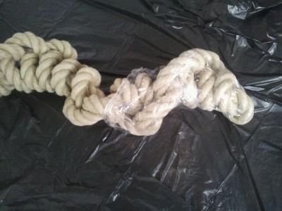rope12