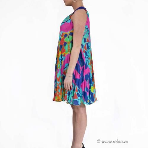 dress_rt
