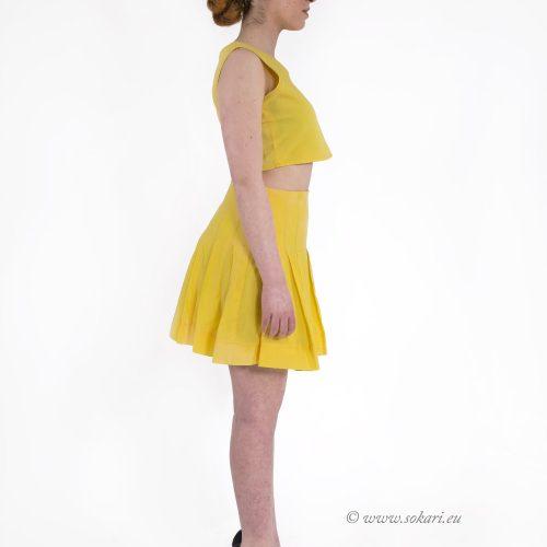 front-dress-crop_lft