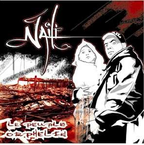 naili1