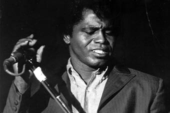 james_brown