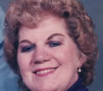Phyllis J Tissue Tringes