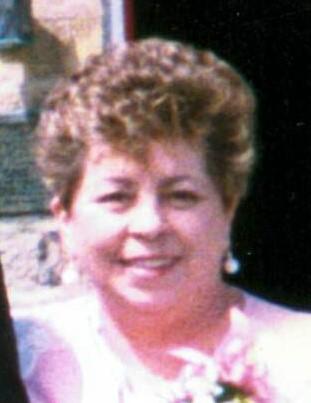 Geraldine E. Cox Barclay
