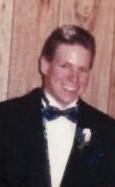 Jeffrey M. Ansell