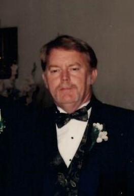 Lawrence D. Lemmon