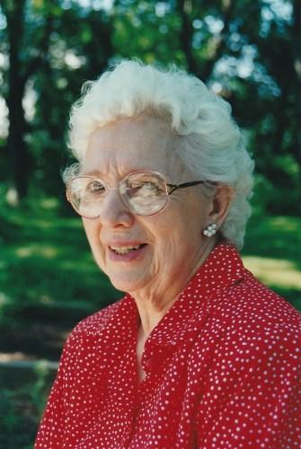 Mildred Lorraine Fields Bradstock