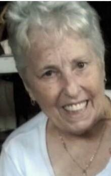 Rosemary E. Smith