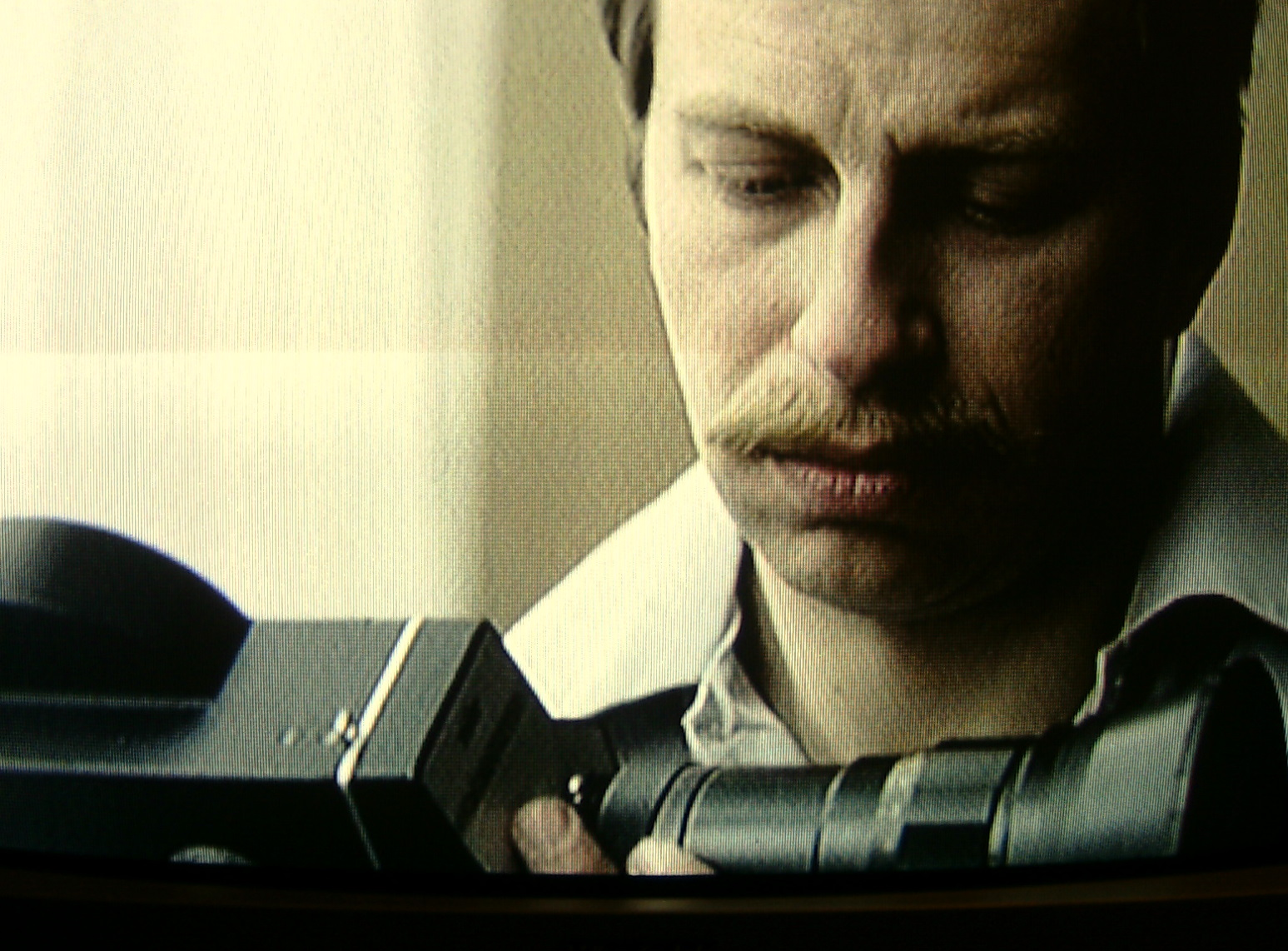 film-kieslowski-camera-buff-0481