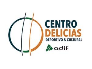 ADFerroviaria - Patrocinador Centro Deportivo y Cultural Delicias