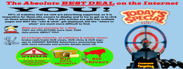 AdFor.US_difference_ targeting_hunting persona Bullets Banner