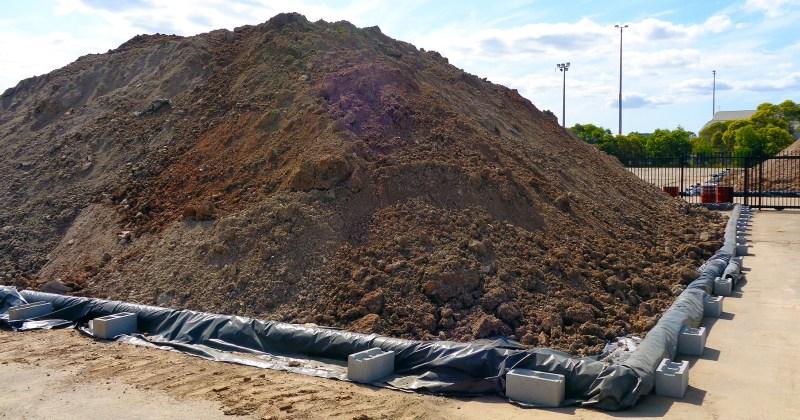 Acid Sulfate Soil Assessment