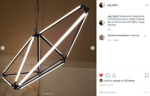 LED-lighting-social-media-by-ADG-Lighting-2