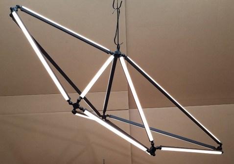 LED-lights-social-media-ADG-Lighting-0