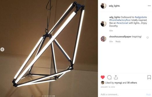 LED-lights-social-media-ADG-Lighting-2
