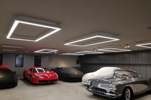LED-garage-by-ADG-Lighting-2