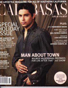 2005_Calabasas_Magazine_Art_Deco_Estate_Gerald_Olesker_1
