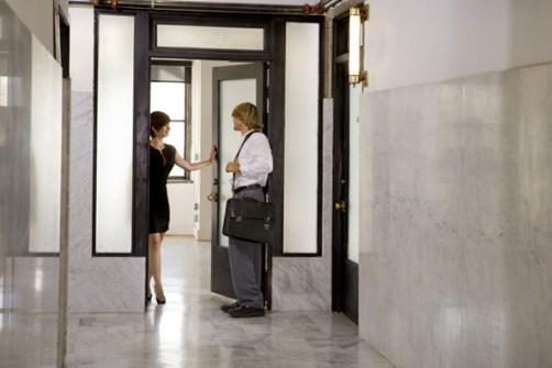 Loft Corridor Light Fixtures